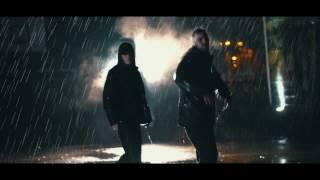 Khan ft Digo Diego - Dos miedos (Videoclip)