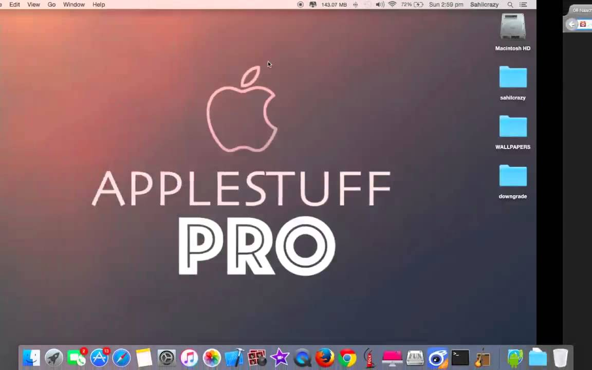 best way to download music for free on mac