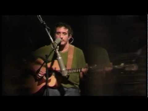 La Vela Puerca - DVD Normalmente Anormal: Respira (HD)