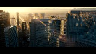 Иллюзия обмана - Trailer