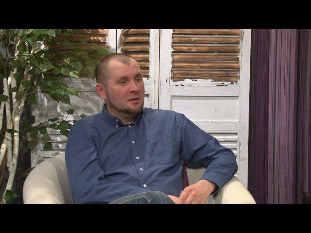 Muuttunut elämä - Timo Jäppinen osa 2