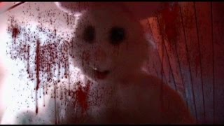4 TRUE SCARY EASTER HORROR STORIES