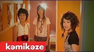 [Official MV] ก็บอกไปแล้ว...นี่นา (Say what you mean) : Faye Fang Kaew