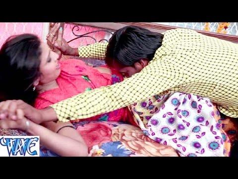 एक चोट मरल मुसर टूटल मोरा सिला - Bihar Ke Killa - Ajay Anadi - Bhojpuri Hot Songs 2016 new
