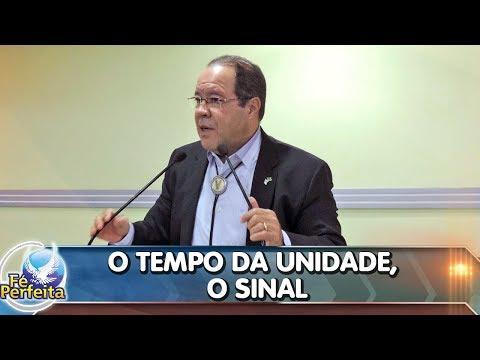CULTO AO VIVO - RECIFE-PE - 20/04/2018