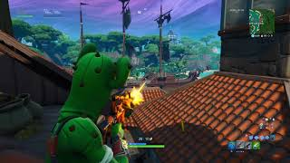 Fortnite zocken writes in the comments what my main skin should become