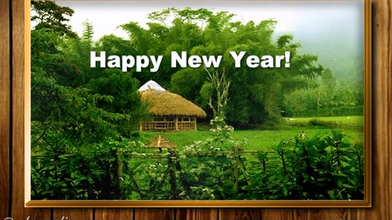 Tamil new year ecards wishes messages greetings card video tamil new year ecards wishes messages greetings card video 11 04 youtube m4hsunfo