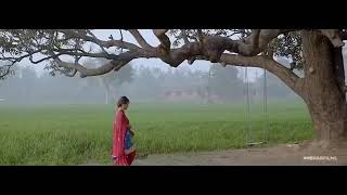 Sade pin de Pani vich ghul gai full song