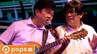 Hài Nhật Cường, Trấn Thành - Liveshow Cười Để Nhớ 3 - Phần 1