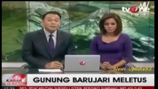 VIDEO TERBARU Mahasiswa Mesum Dengan ABG Di Kamar Mandi