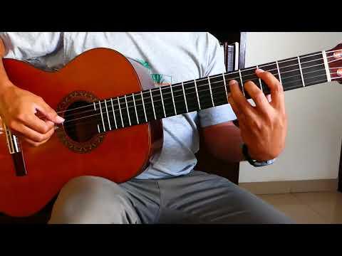 Bm9 Ukulele Chord - worshipchords