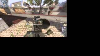 How to inject revolution bo2 mod menu redacted pc