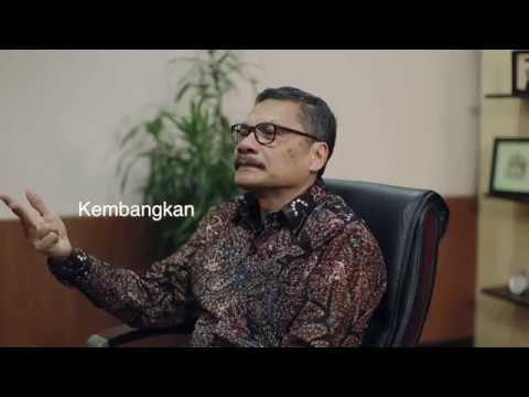 Video  Kredit Usaha Rakyat