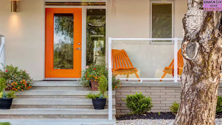 8 việc quan trọng nhất định phải làm khi dọn về nhà mới