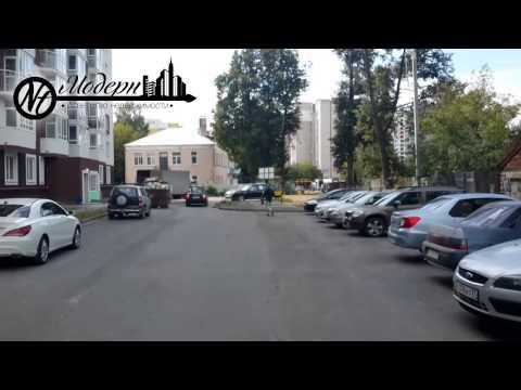 Обзор дома: г. Иваново, 1-й Рабфаковский переулок д.2