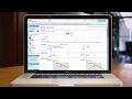 Remedyforce Overview:  High-Speed IT Service Management