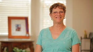 Living Well With Stage 4 Lung Cancer