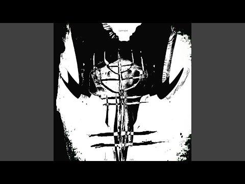 The Rite I: Ascension
