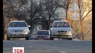 """З 1 травня в Україні подорожчає """"автоцивілка"""""""