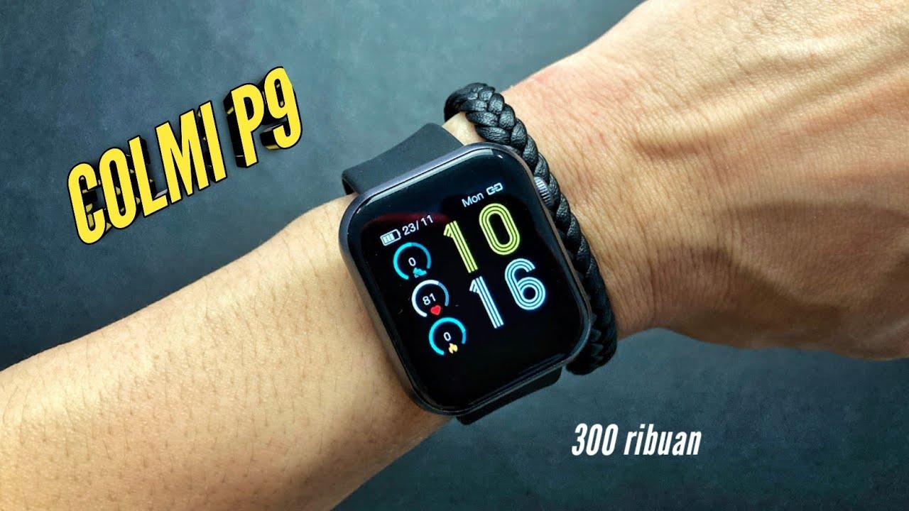 images?q=tbn:ANd9GcQh_l3eQ5xwiPy07kGEXjmjgmBKBRB7H2mRxCGhv1tFWg5c_mWT Smart Watch Sync Premium Apk
