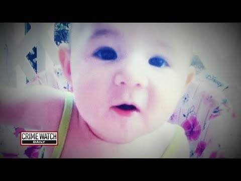 Pt. 1: Baby Disappears Amid Parents' Relationship Struggles - Crime Watch Daily with Chris Hansen