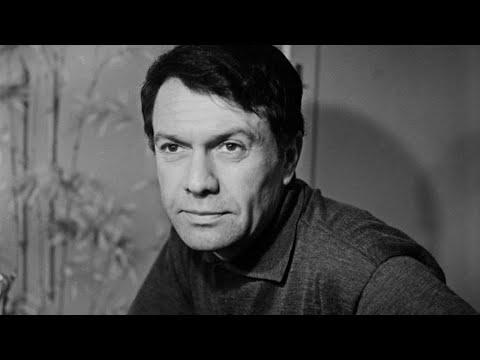 Robert Hirsch : les plus grands rôles d