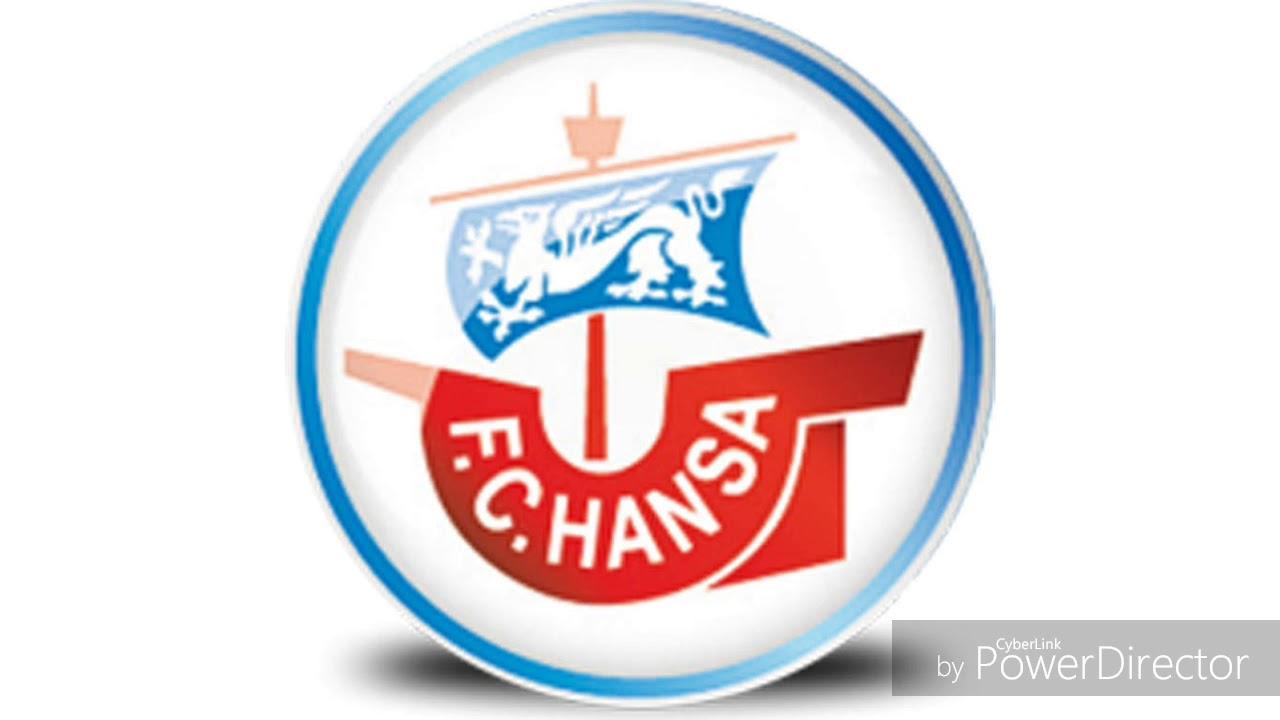 Hansa Rostock Hymne