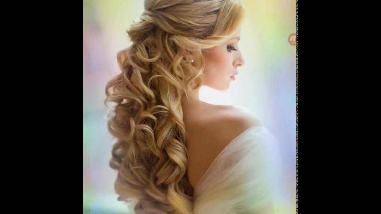 25 Peinados De 15 A 241 Os M 225 S Hermosos Del Mundo Youtube