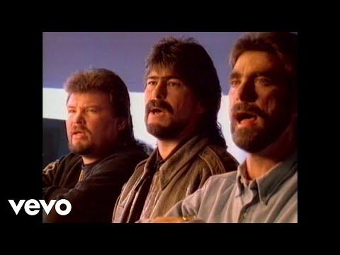 Alabama - Richard Petty Fans