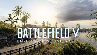 Battlefield V Unreleased Soundtrack - End of Round: Wake Island