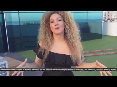 """Erika Ender nos habla  sobre el éxito de """"Despacito"""""""