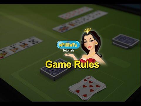 Games Mpirimpa