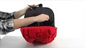 Купить молодежные рюкзаки madpax bubble, рюкзаки для первоклассников и школьников, детские рюкзаки madpax bubble в интернет магазине.