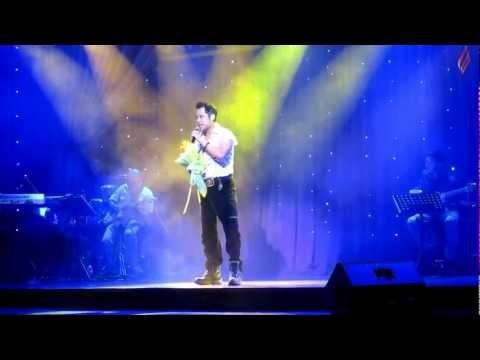 Phòng trà da vàng -LIVE- Liên khúc NGỌC SƠN.avi