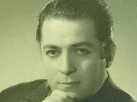 Mp3 free mp3 free music to download rashid behbudov – karanfil.
