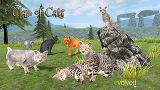 New Similar Games Like Clan of Dogs