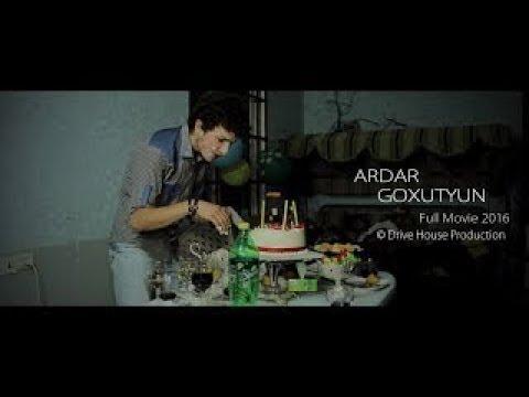 ''Ardar Goxutyun'' ''Արդար գողություն'' Full Movie 2016