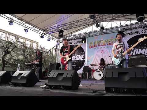 Download PERAUKERTAS - INI AKU! // LIVE AT CLOTHFEST BEKASI Mp4 baru