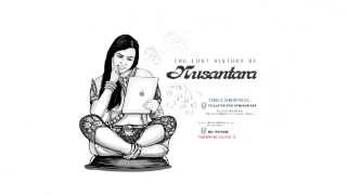 THE LOST HISTORY OF NUSANTARA - Come and Join with Us - (1) - Stafaband