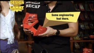 SUMMARY: Marikina Shoes w/ Angel Aquino Thumbnail