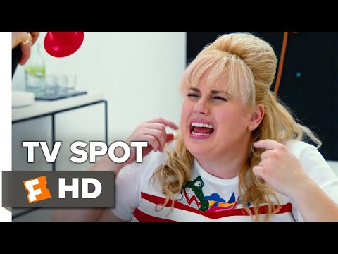 The Hustle TV Spot - #1 Comedy (2019) | Movieclips Coming Soon