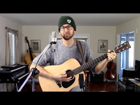 Baby (The Beat Goes On) | Lodge McCammon | Live at #LodgesLodge