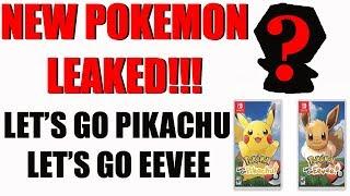 Pokémon Go neues Pokémon