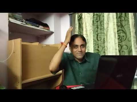 ilayaraja Sir...a compilation of Thyagaraja Krithis in his films....Sri Ramanavami special