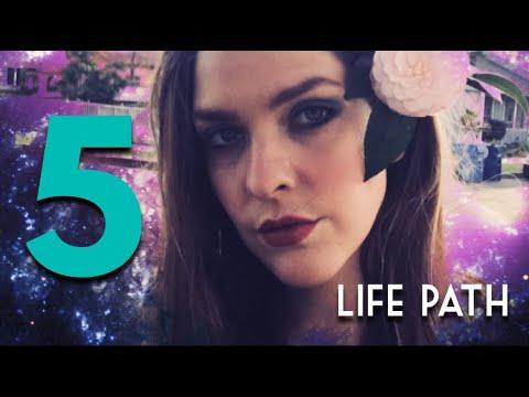 life path 5   Tumblr