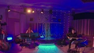 Astor Piazzolla's compositions performed by Students of State Music School in Konin