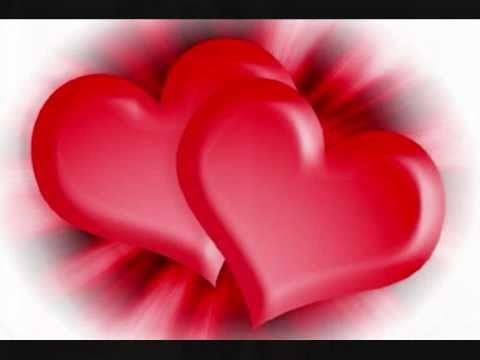 Die Freuden der Liebe und Trankopfer