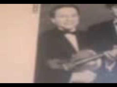 Composiciones de Manuel M. ponce(1)-Trío Mexico- Recordando a Manuel Suárez -violinista