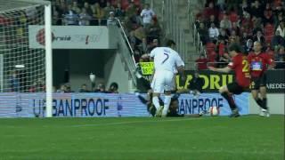La.Liga.04052008.Mallorca.vs.Real.Madrid.Highlights.720p.HDTV