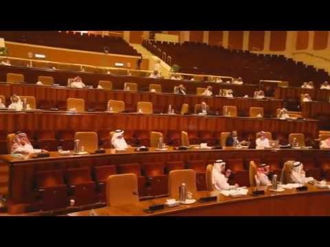 Ayed Jafel Al-Qahtani, 18th Meeting of Saudi Economy Association: Economies of Energy. 6 April 2015